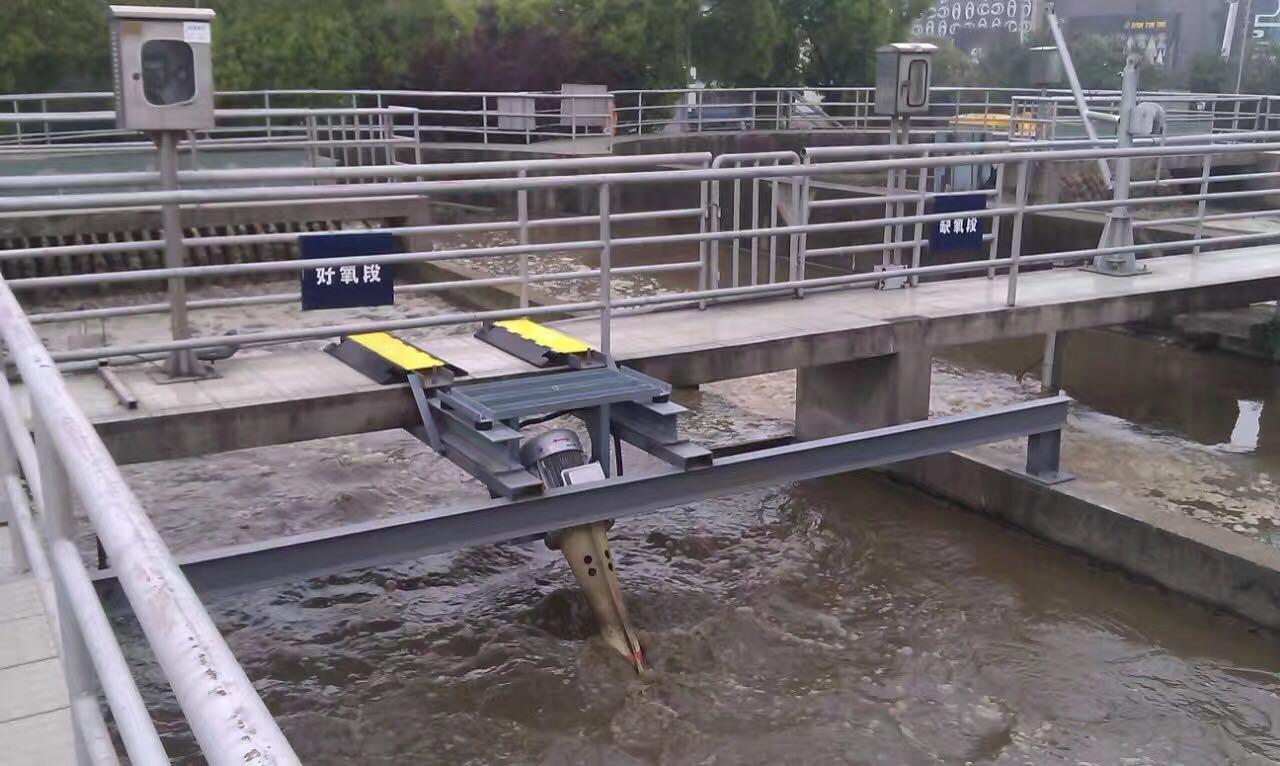 苏州纯水系统维护保养厂家气浮机使用时的注意事项